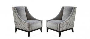 Elmore Chair