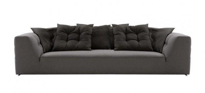 Elta Sofa