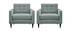Emma Chairs
