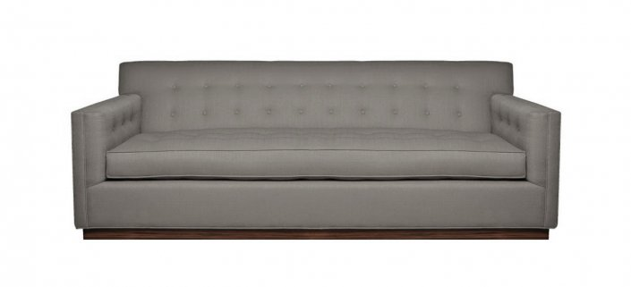 emory-sofa.3