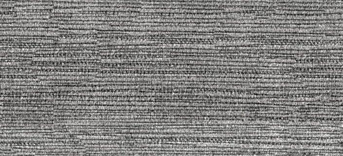 empirevelvet-fabric-tpl