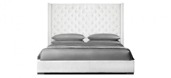 Estate Bed