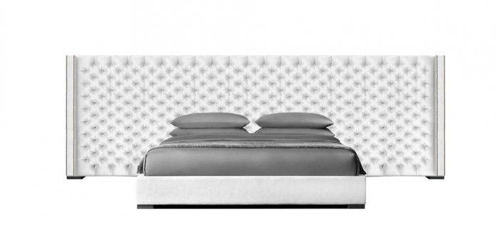 Estate XL Bed