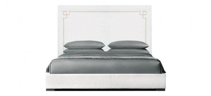 Ezra Bed