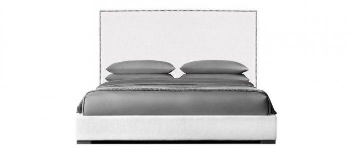Fauna Bed