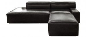 Ferre Sectional