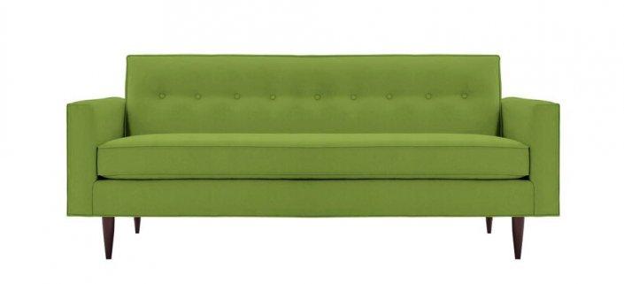 Flora sofa