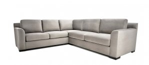 Francis Sectional