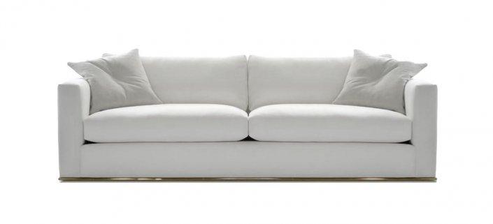Gabi sofa