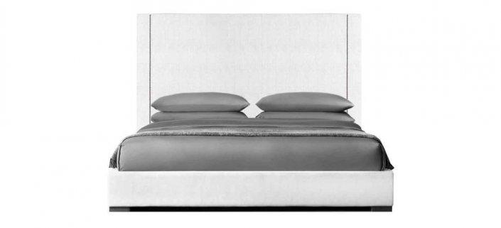 Gallo Bed