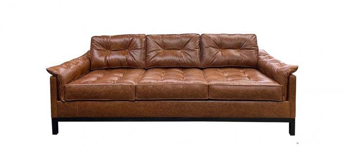grantl-sofa