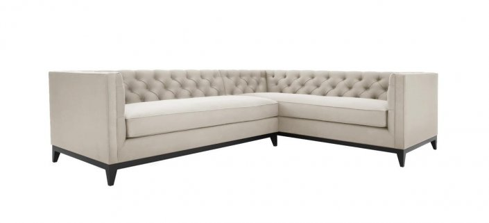 Gretchen Sectional