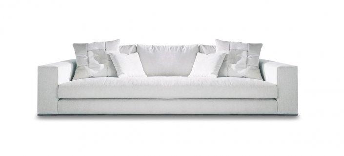 Hamilton II sofa