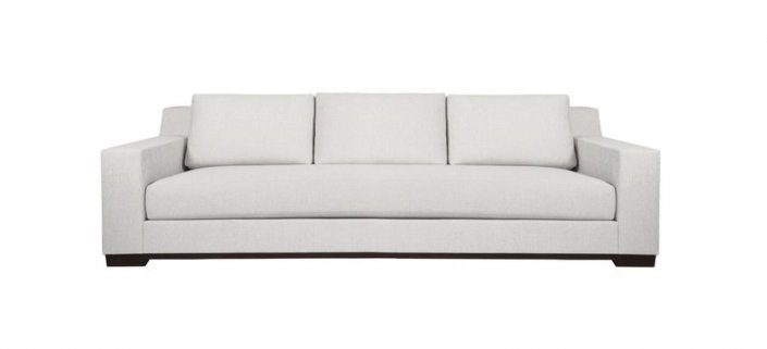 Hatteras Sofa