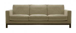 Hays sofa 2