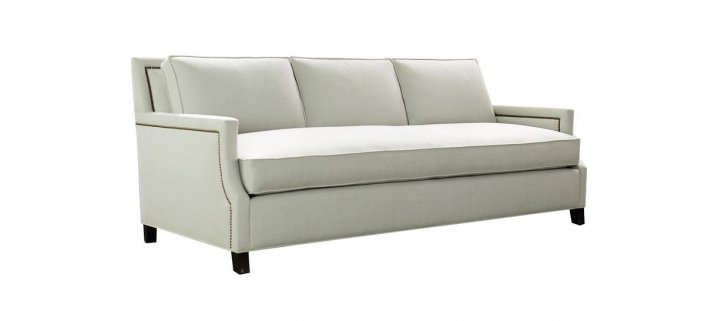 Hunter II Sofa
