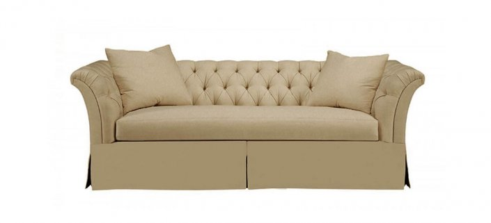 Isidio Sofa