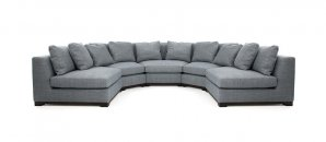 ivan-sectional