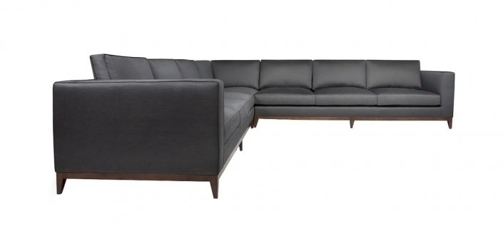 Jane L Sectional