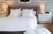 Jasper Bed Room