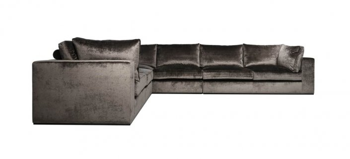 Kasper Sectional