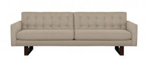 Khloe sofa