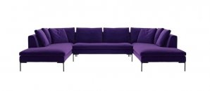 Lazar Sectional
