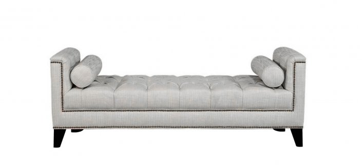 leoni-daybed.1