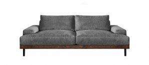 liege-sofa