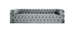 Lolo Sofa