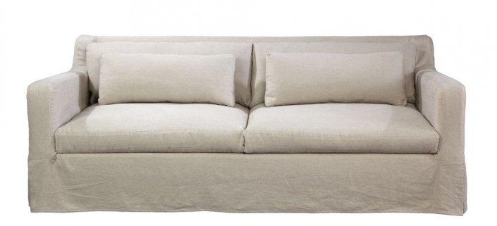 Lorena sofa