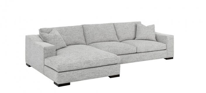 Ludvig Sectional