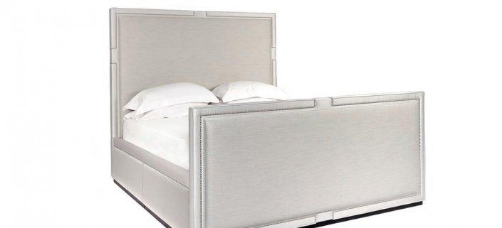 luxtan-bed.1