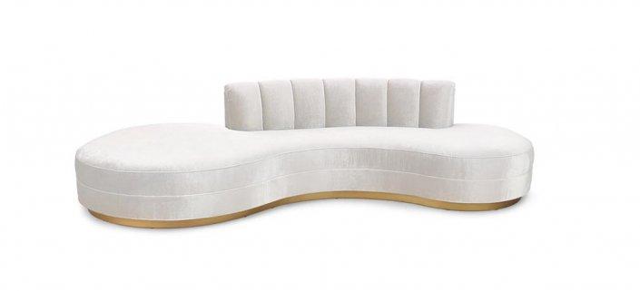 maddisonsofa-sofa
