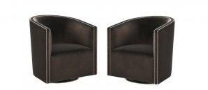 Mandalay Chair