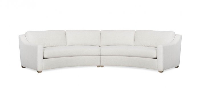 manilla-sectional