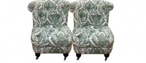 Marina Chair
