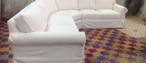 Marion sofa