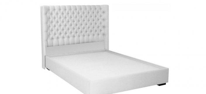 Marla Bed