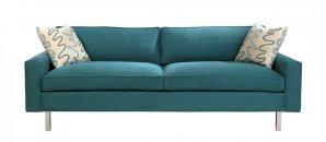 Marston Sofa