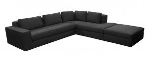 Matteo Sectional
