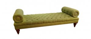 Micca Daybed