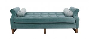 Misteree Daybed