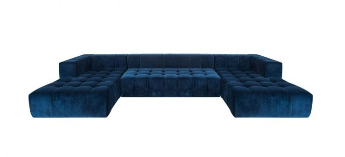 modernoui-sectional