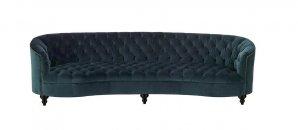 Mooniest Sofa