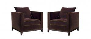 Mozart Chair