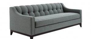 Muse Sofa