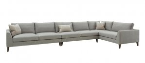 Norman Sectional