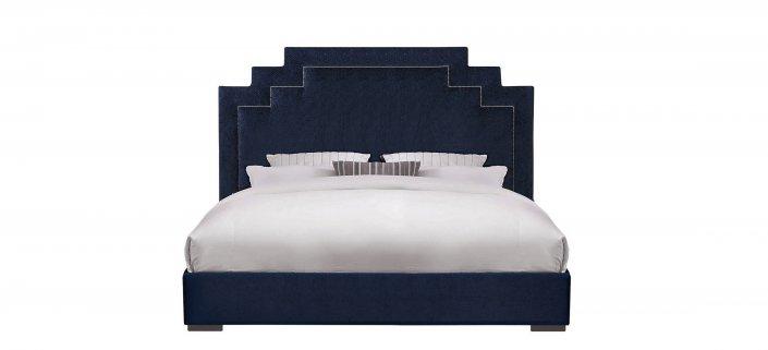 nova-bed.3