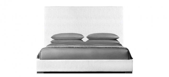 Nuage Bed